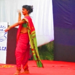 photos on cultural day 087