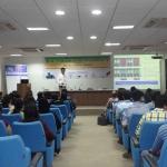 seminar_2015 (4)