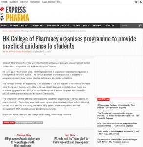 Express-Pharma