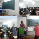 women's-health-programme