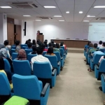 Orientation Program for 2nd Year to Final Year Students (1)