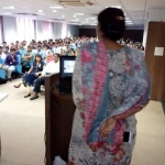 Orientation Program for 2nd Year to Final Year Students (5)