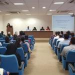 Orientation Program for First Year B. Pharm (4)