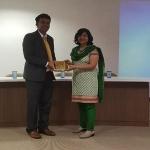 Pharmacist development program1