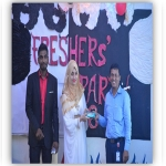 FRESHERS -DAY (3)