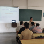 guest-lecture2