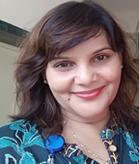Sheela-A-Yadav