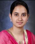 Ms. Shamshiya Malik