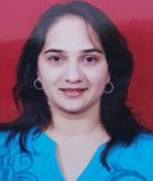 Dr. Geeta S Bhagwat