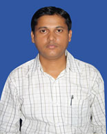 Dr. Mohammad Wais