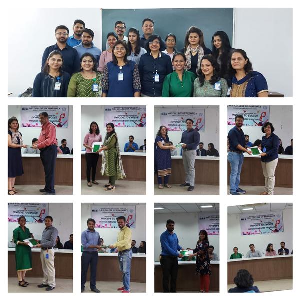 Alumni-meet-2019