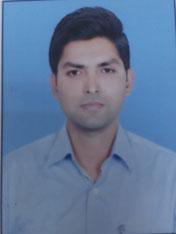 Mr. Mohd. Intekhab Alam